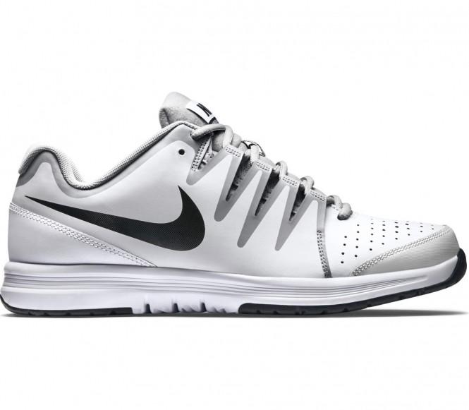 Nike Performance VAPOR COURT Multicourt tennisschoenen Wit