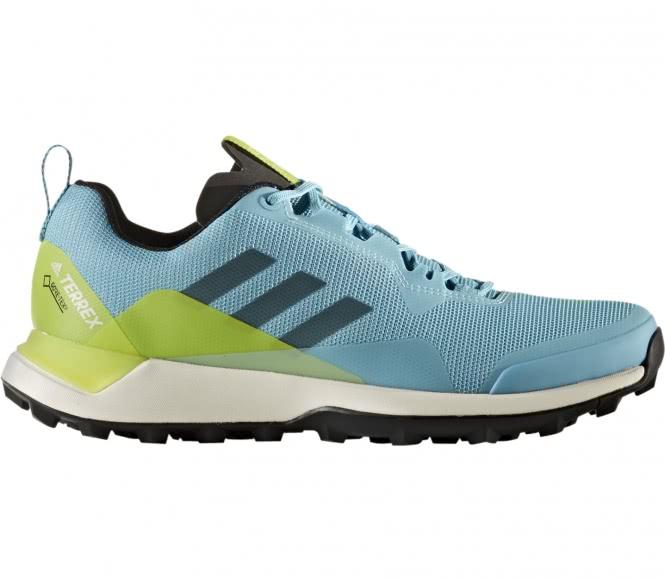 Adidas - Terrex CMTK GTX Damen Trailrunningschu...