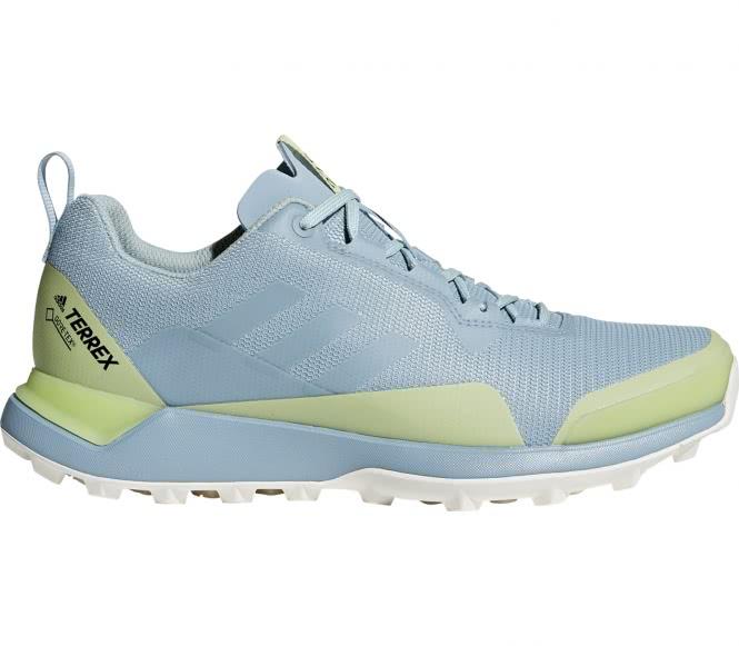 Adidas - Terrex CMTK Gtx Damen Mountain Running...
