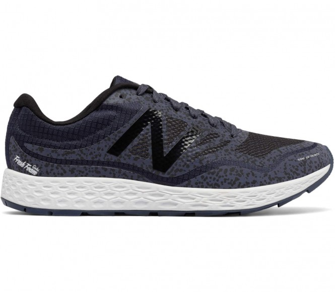 New Balance - Fresh Foam Gobi men's running shoes
