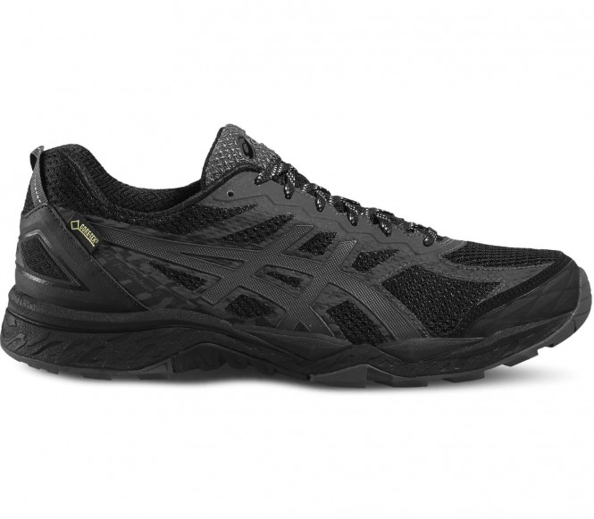 Asics - Gel-FujiTrabuco 5 GTX® men's running shoes