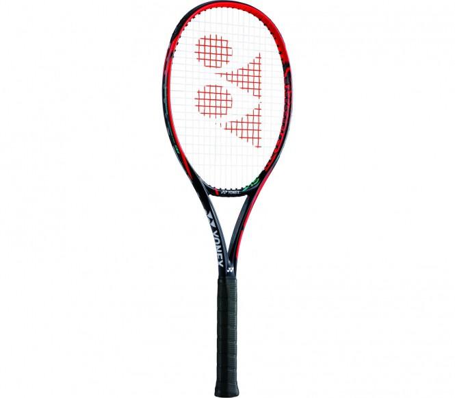 Yonex - VCore SV 95 310g tennisracket online kopen