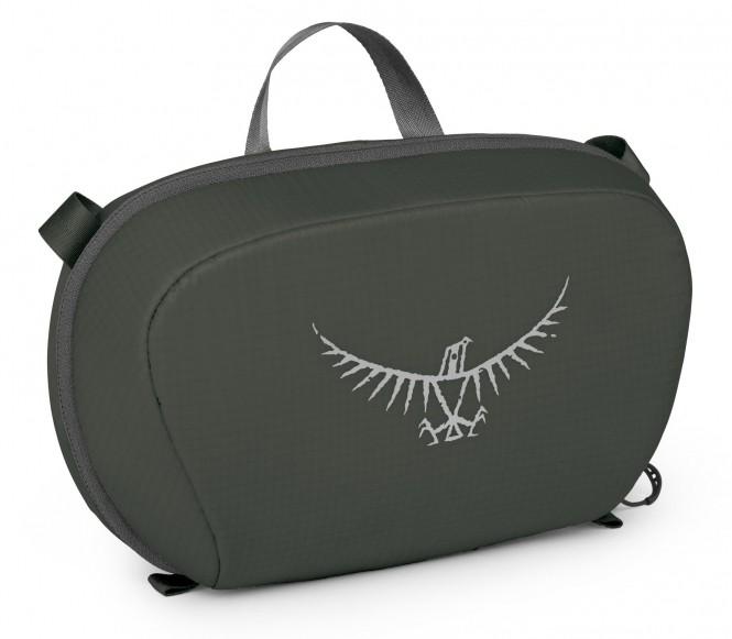 Osprey - Cassette Washpack(grau)