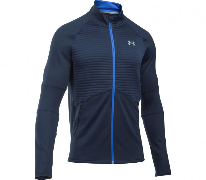 Under Armour - Nobreaks CGI Herren Hardloopjack