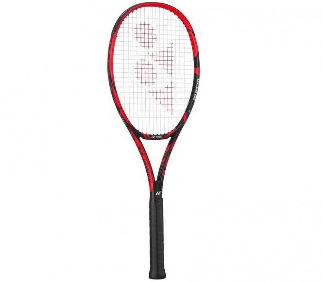 Vcore Tour F97 (unbesaitet) Tennisschläger - L3