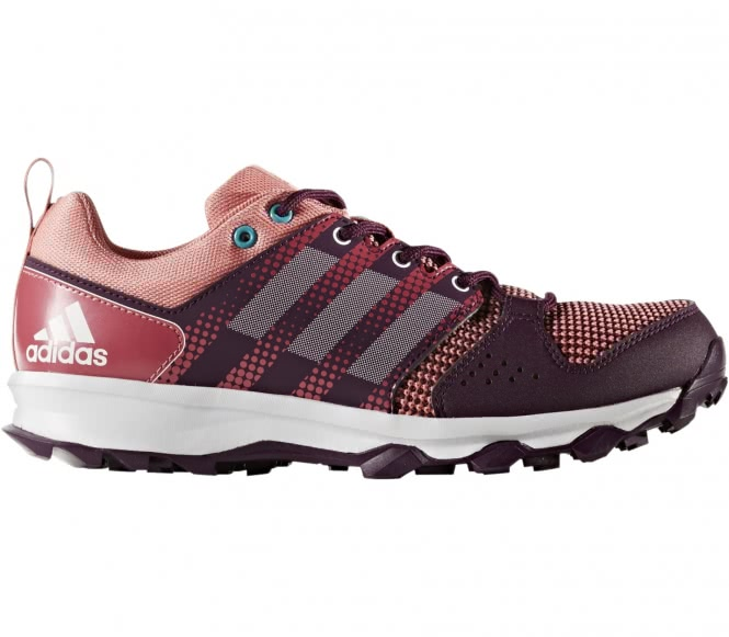 Adidas - Galaxy Trail Damen Trailrunningschuh (...
