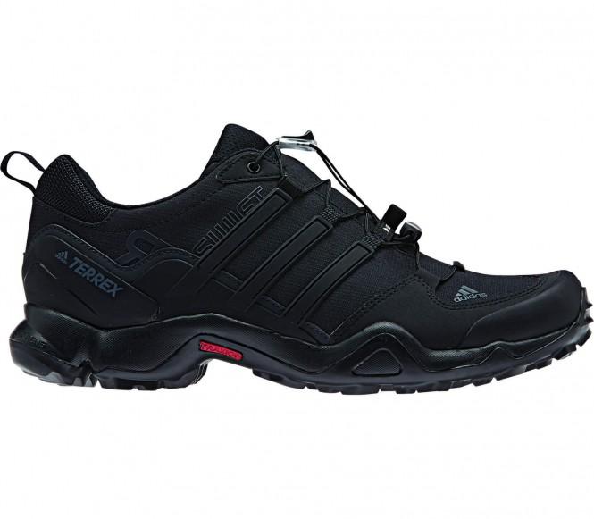 Adidas - Terrex Swift R Herren Hikingschuh (sch...