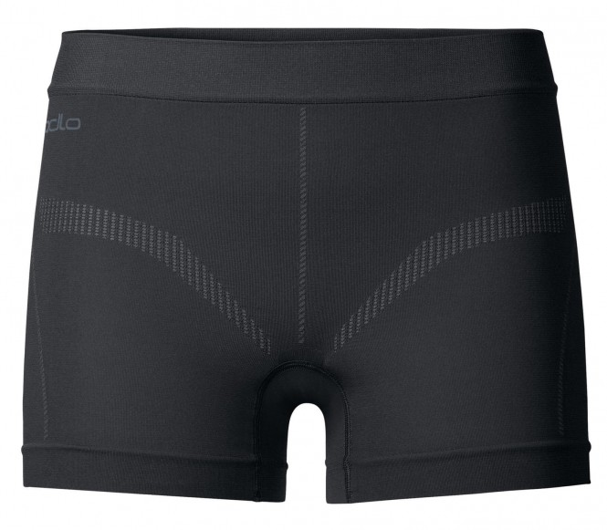 Odlo - Women´s Panty Evolution Light - maat M, black