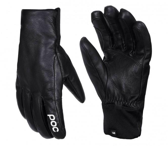 POC - Extra Damen Handschuhe (schwarz) - L