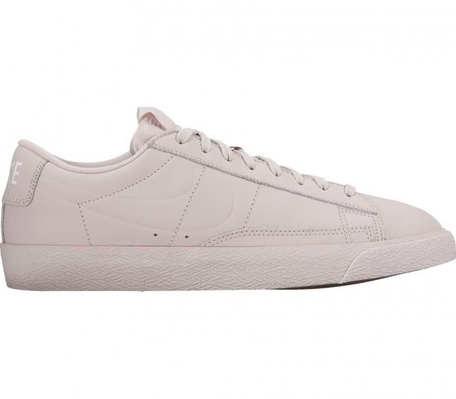 Nike - Blazer Low Herren Sneaker (rosa) - EU 46...