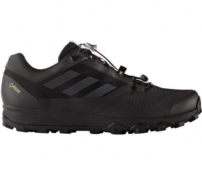 Adidas - Terrex Trailmaker GTX Heren wandelschoen