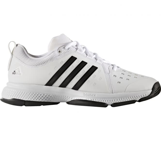 Barricade Classic Bounce Synthetic men's tennis shoes