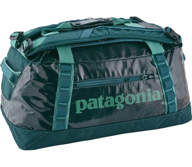 Patagonia - Black Hole Duffel 45L Duffel (dunke...