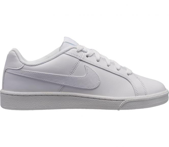 Nike - Court Royale Damen Sneaker (weiß) - EU 4...