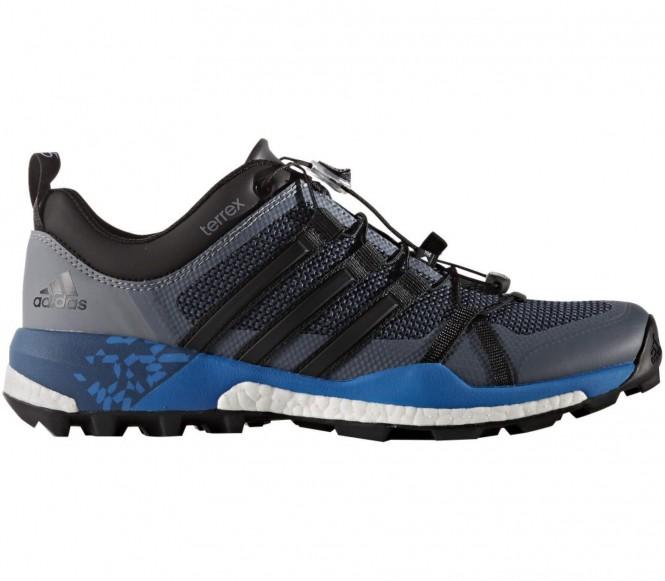 Adidas - Terrex Skychaser Heren Wandelschoenen