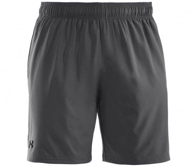 Trainingshose Herren Mirage Short 8 - HW13