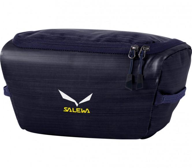 Salewa - Waschsalon D (dunkelblau)
