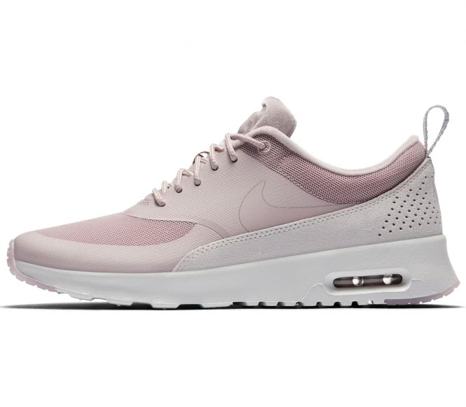 Nike Wmns Nike Air Max Thea Lx Damen 37,5 Rosa