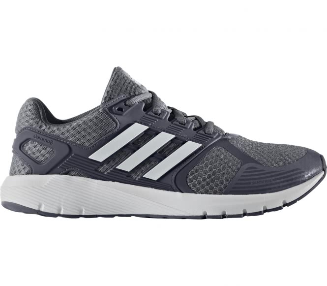 Adidas - Duramo 8 men's running shoes
