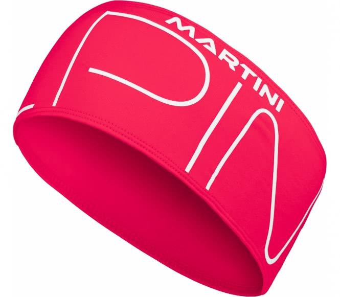 Martini - Respect Headband (pink)