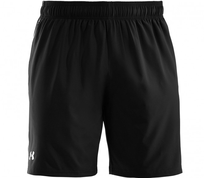 Under Armour MIRAGE Shorts Zwart