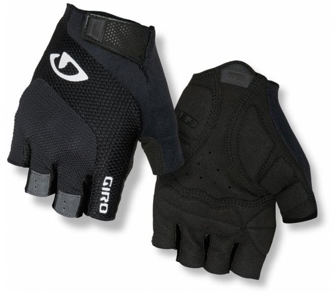 Giro - Tessa Gel Damen Bike Handschuh (schwarz)...