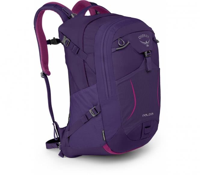 Osprey - Palea 26 Daypack (lila)