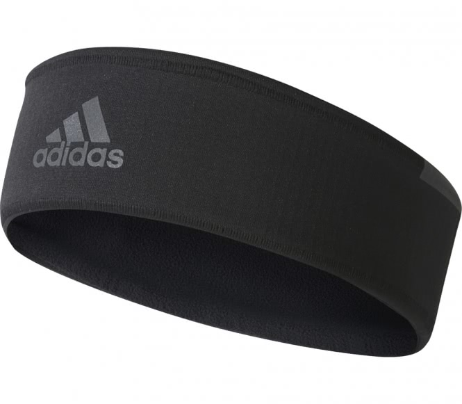 Adidas - Climaheat Unisex Stirnband (schwarz) -...