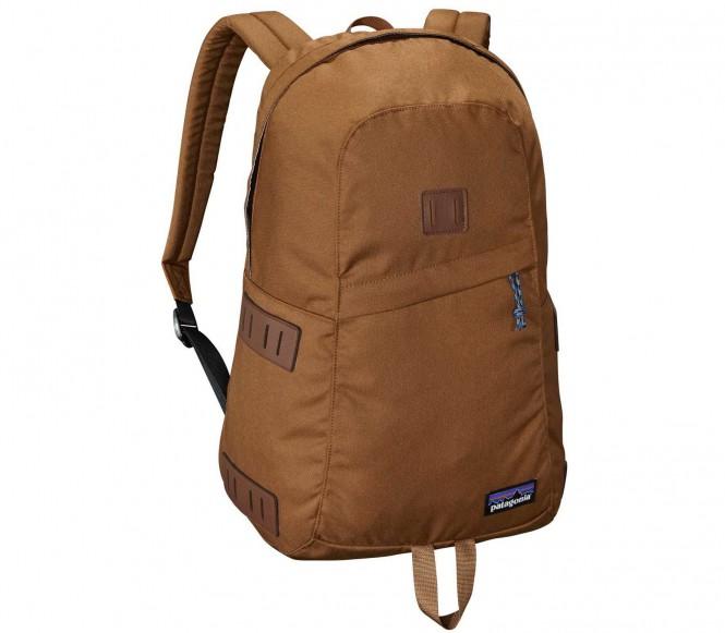 Patagonia - Ironwood Pack 20L Daypack (braun)