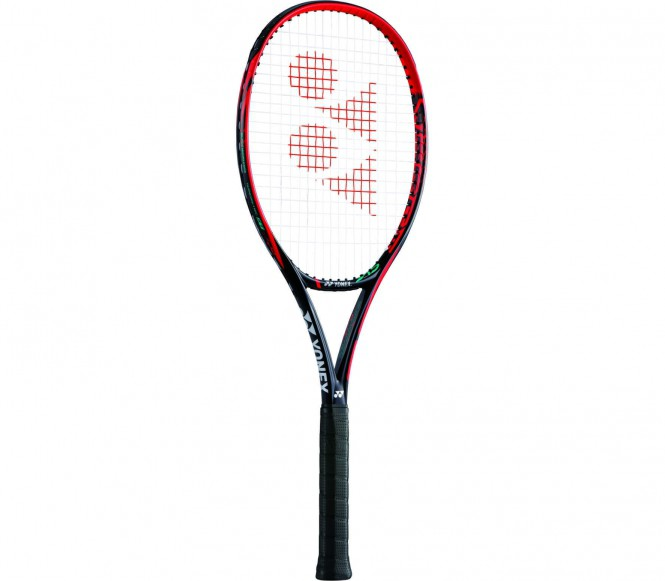 Yonex - VCore SV 98 285g tennisracket online kopen