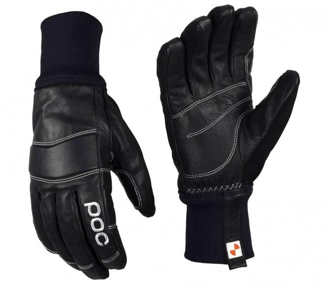 POC - Wrist Freeride Handschuhe (schwarz) - M