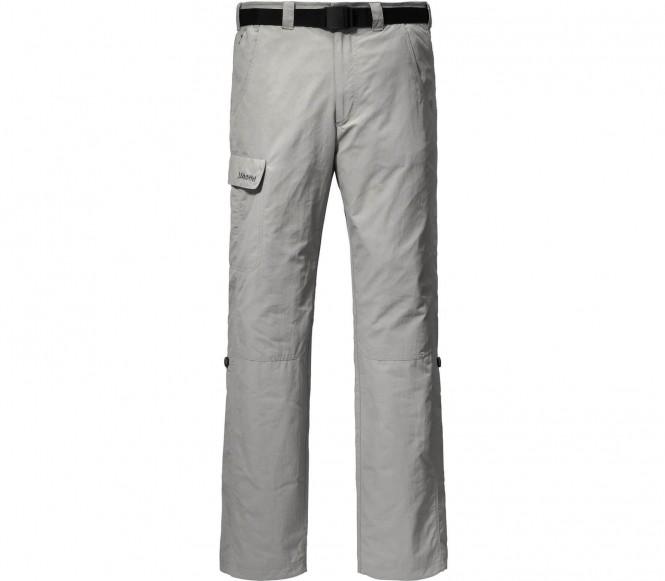 Schöffel Outdoor Pants M II NOS men's hiking pants (grå) 46