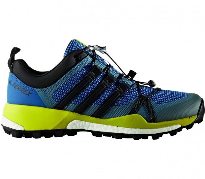 Adidas - Terrex Skychaser Herren Mountain Runni...