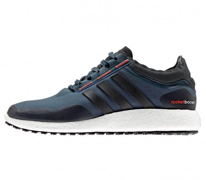 Adidas Slippers Adilette Groen