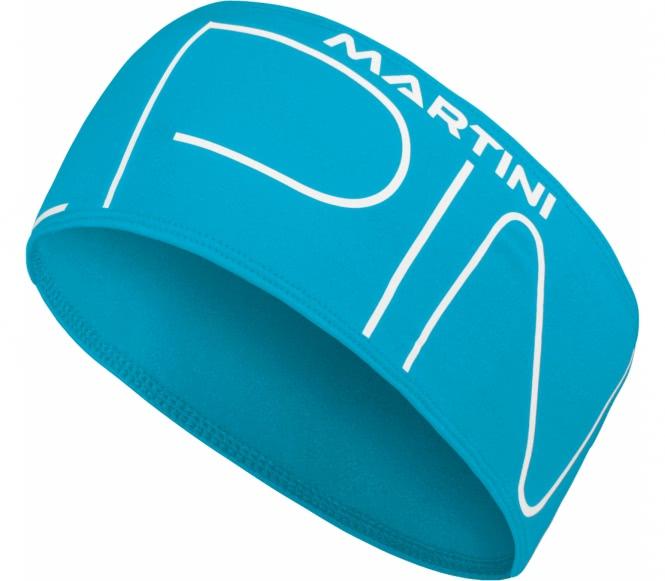 Martini - Respect Headband (blau)