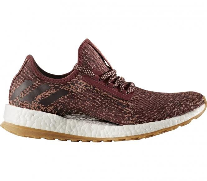 Pure Boost X ATR women's running shoes