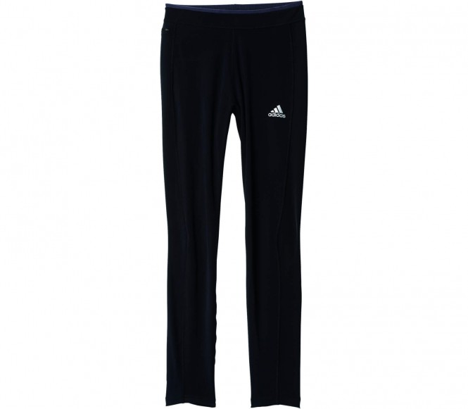 Adidas Sequencials Climaheat Heren Hardlooptight (zwart) S