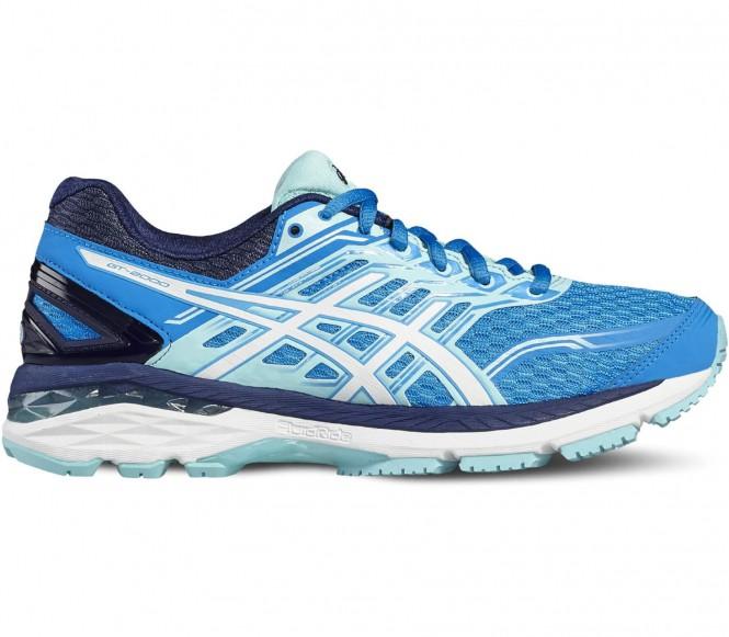 GT-2000 5 women's running shoes
