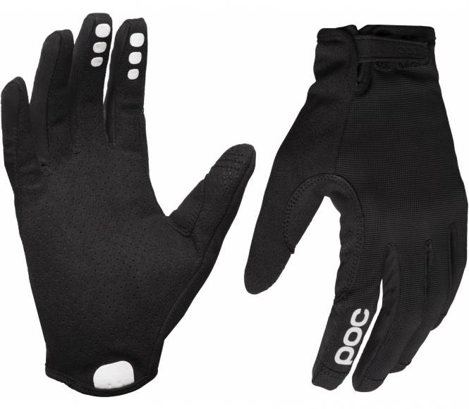 POC - Resistance Enduro Adj Bike Handschuh (sch...