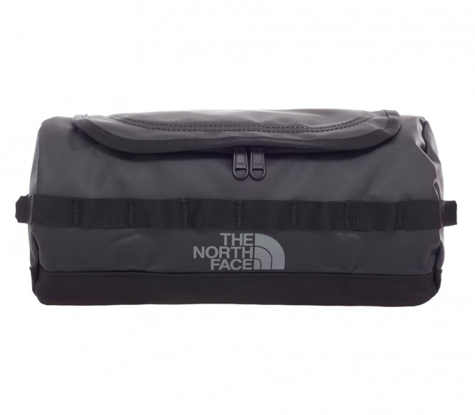 The North Face - Base Camp Travel Canister L Ba...