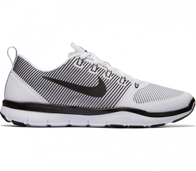 Nike - Free Versatility Heren training Shoe