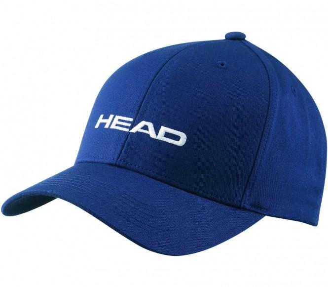 Head - Promotion Cap (dunkelblau)