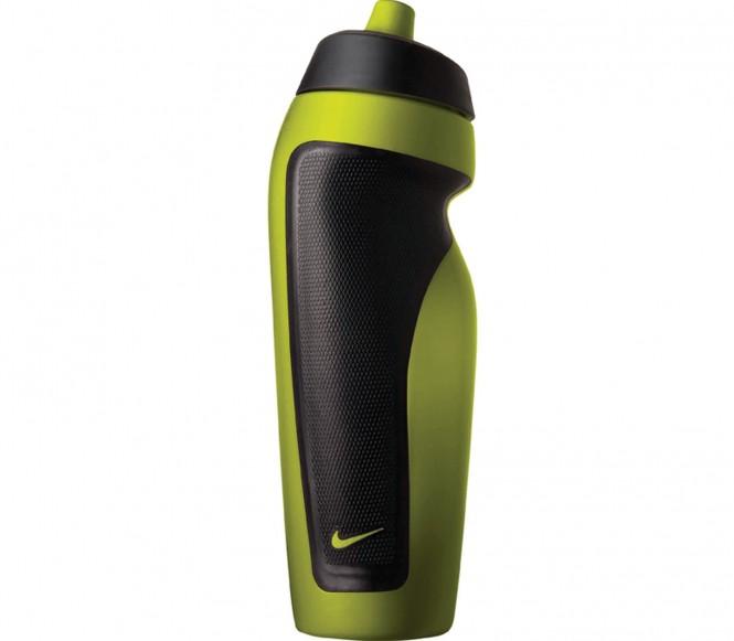 Nike Fitness- och Träningsvattenflaska
