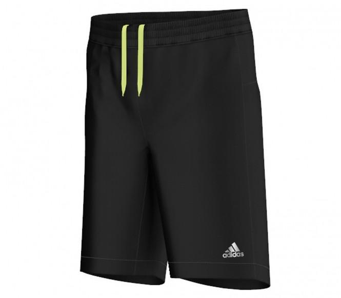 Adidas Junior hardloopshorts 140