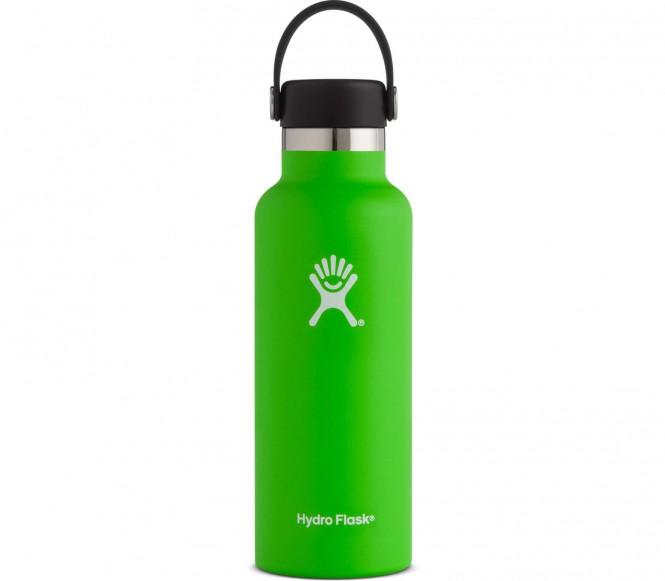 Hydro Flask - Standard Mouth Edelstahlflasche (...