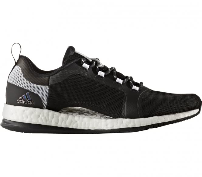 Pure Boost X TR 2 women's training shoes