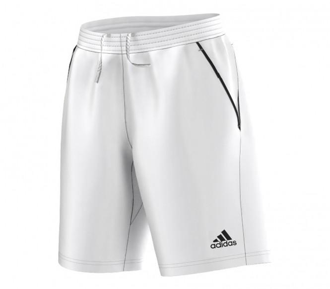 Adidas Adizero Bermuda heren tennisbroek XL