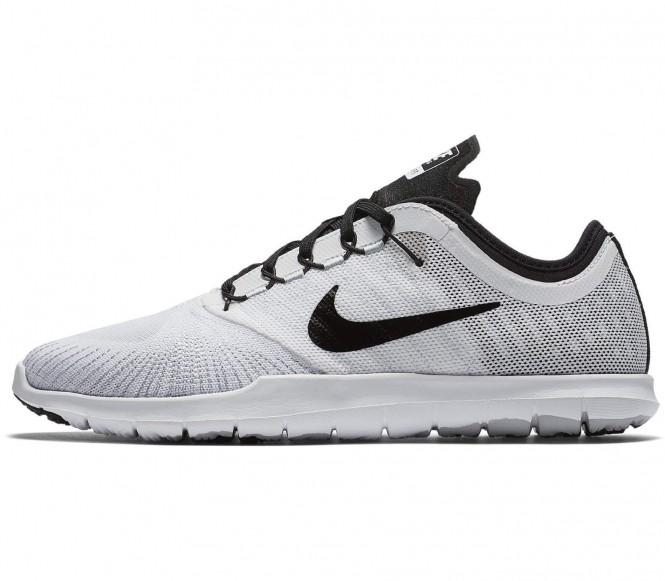 Nike - Flex Adapt TR Dames training Shoe