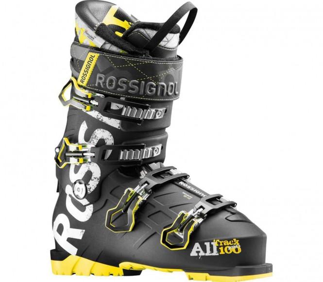Rossignol - Alltrack Pro 100 Herren Skischuh (s...