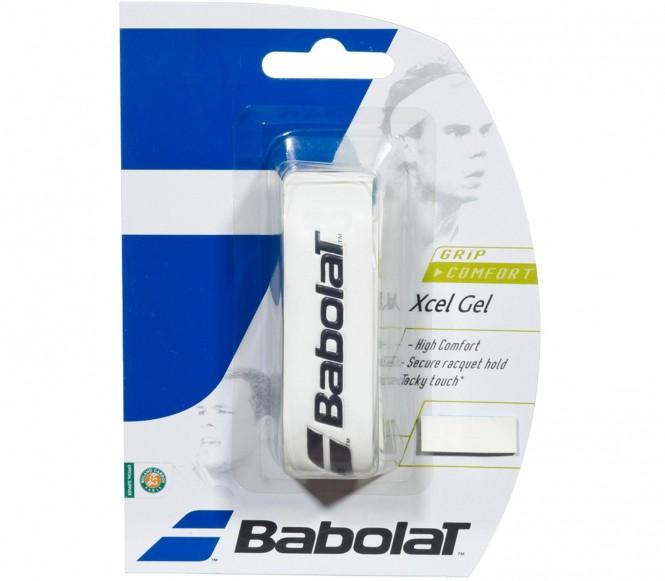 Babolat - XCEL GEL (1 Stück)